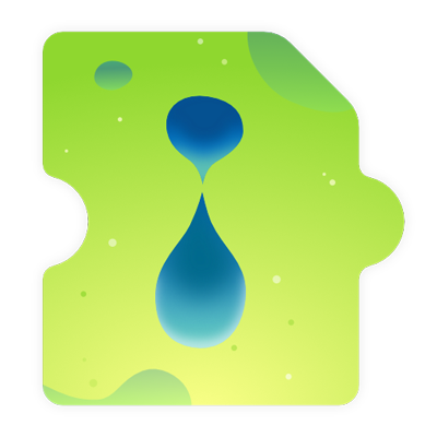 WebSupergoo - Downloads for ASP NET, C# &  NET Components